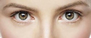 lézeres látásjavítás