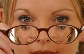 látásjavító műtét