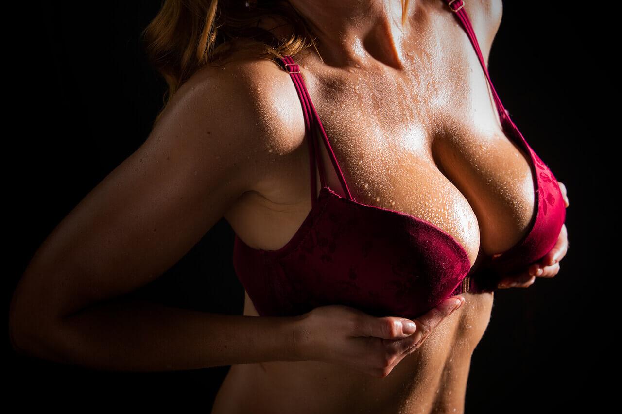 zsírtranszfer mellnagyobbítás fogyás